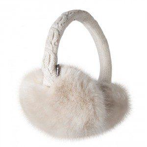 barts-fur-earmuffs-p2249-2397_zoom