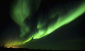 Aurora Boreal – Quando e onde ver?