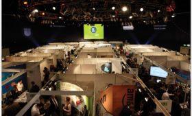 Career Zoo: Uma feira para profissionais na Irlanda