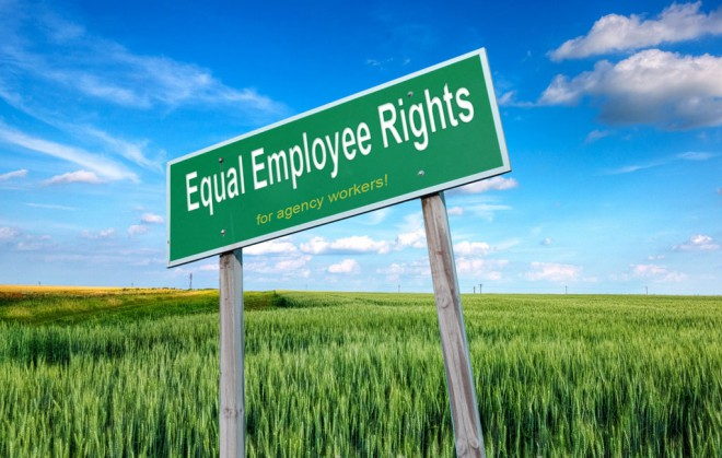 employee_rights_agency_workers