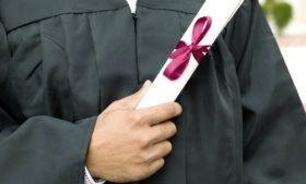 Revalidação de diplomas! Evite enrascadas