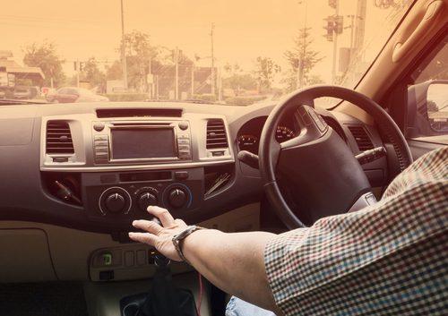 Pode-se alugar um carro com a Carteira de Habilitação do Brasil? Foto: Shutterstock