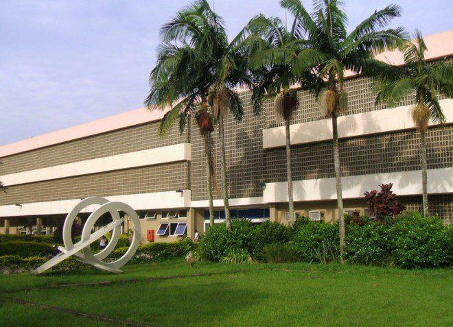 USP está entre as 50 melhores universidades com o curso de Comunicação Social Reprodução: Wikipedia