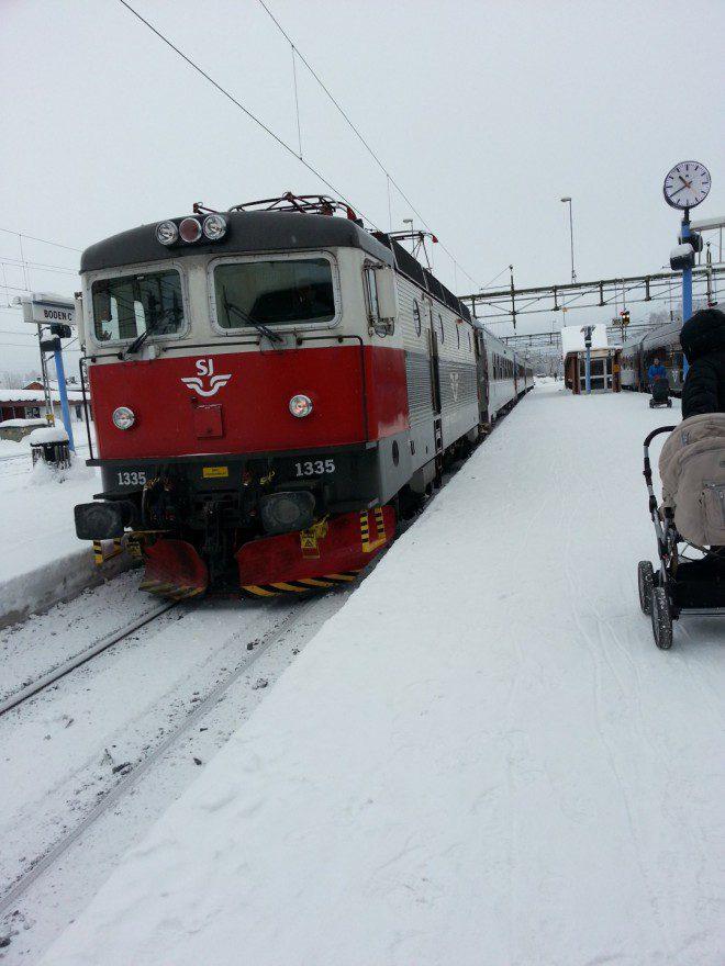 Swedish_train