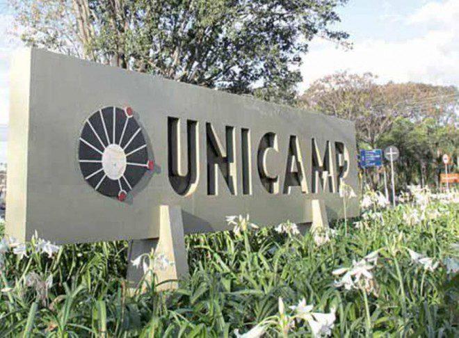 UNICAMP tem um dos melhores cursos de filosofia Reprodução: Band