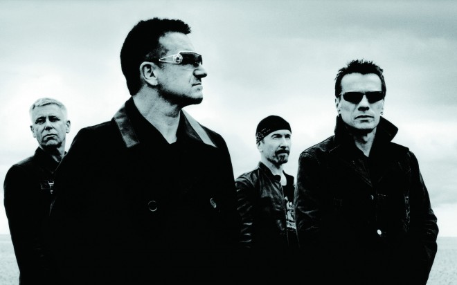 u2-wallpapers