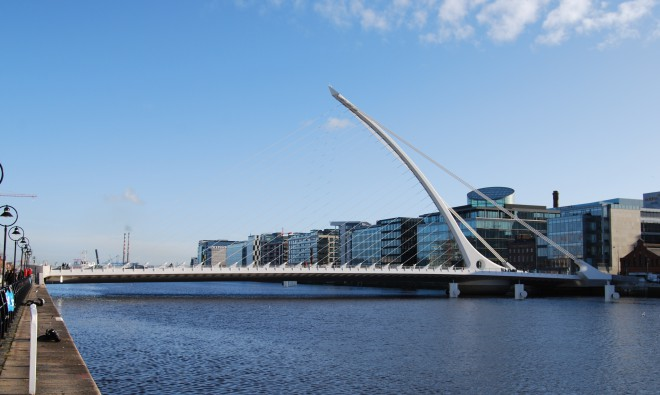 Samuel_Beckett_Bridge_(2) wikimedia
