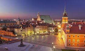 Vai viajar em 2016? Conheça 10 cidades para gastar pouco