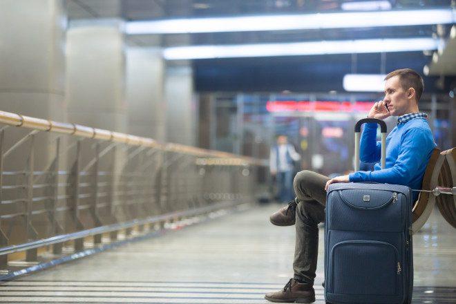 Vale a pena viajar com a Aer Lingus? Foto: Yanalya | Freepik
