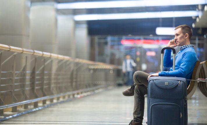Vale a pena viajar com a Aer Lingus?