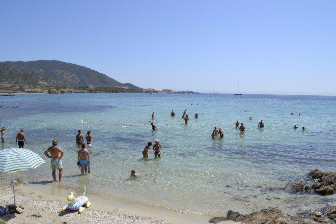 Sardegna_1