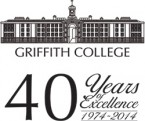 logo_griffith