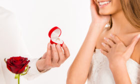 Dúvidas sobre casamentos no exterior?