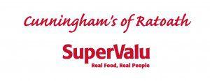 Cunningham s SuperValu Logo-page-001