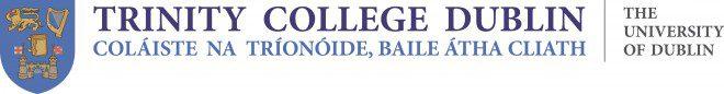 TCD logo final