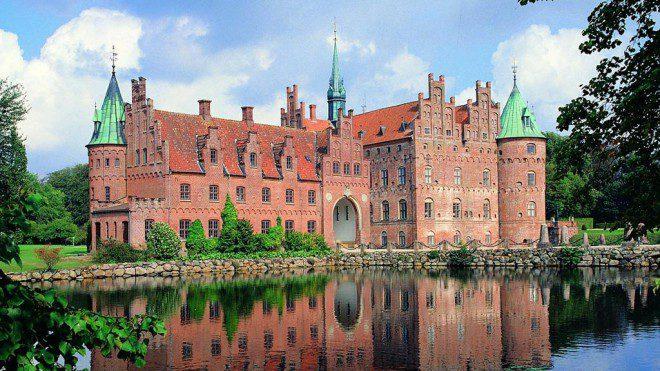 Reprodução: Visit Denmark