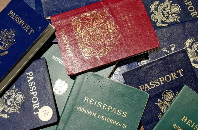 passport-warnewsupdates.blogspot.pt