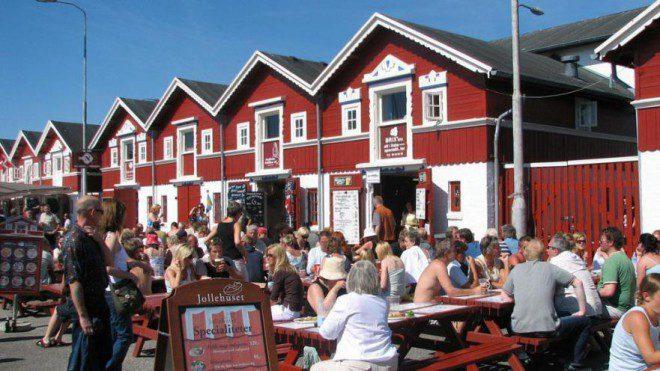 Reprodução: Visit Nordjylland