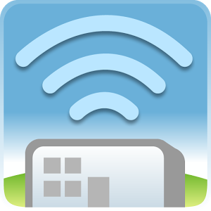 Créditos: Wi-fi Finder
