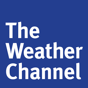 Créditos: The Weather Channel