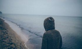 Uma carta sobre a saudade