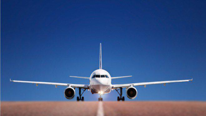 take_off_airplane-1366x768 (1)