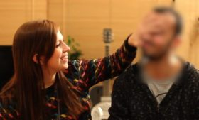 #voltaTi, Miley Cyrus, ano novo em Dublin e mais… #PCVV 37