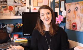 Acomodação, trabalho e estágio na Irlanda – All That Jess#15