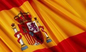 Tire as suas dúvidas sobre a cidadania espanhola