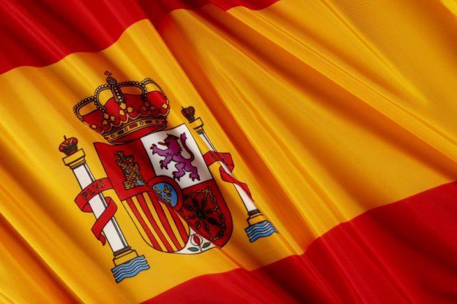A cidadania espanhola permite a opção de aquisição por descendência. Crédito: Copa do mundo Brasil