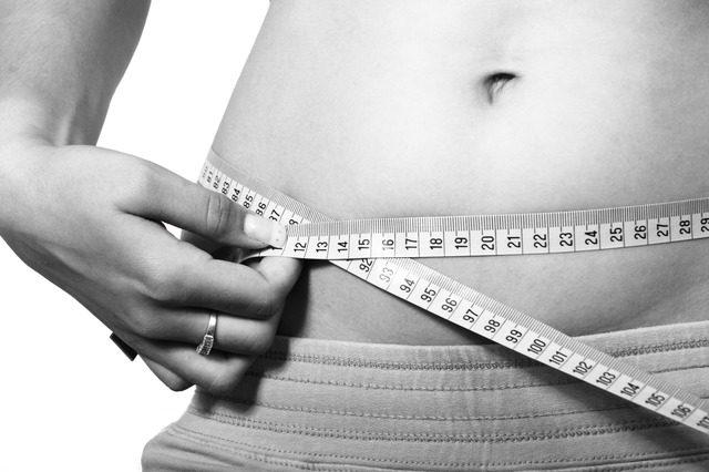Você vai engordar ou emagrecer no seu intercâmbio? Crédito: Pixabay