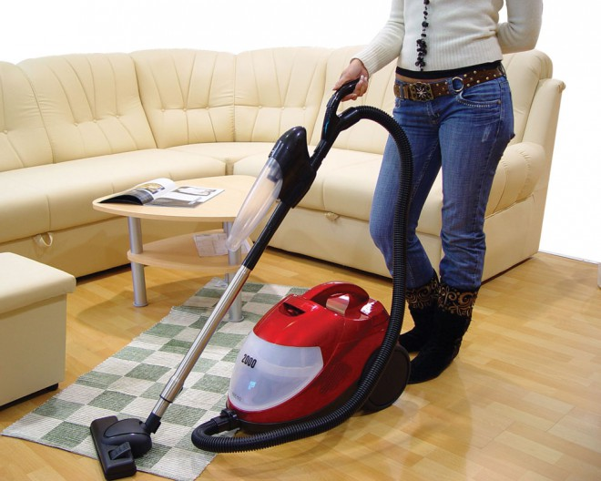Crédito -  vacuumcleanerreview