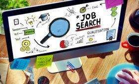 5 sites para procurar emprego na Irlanda
