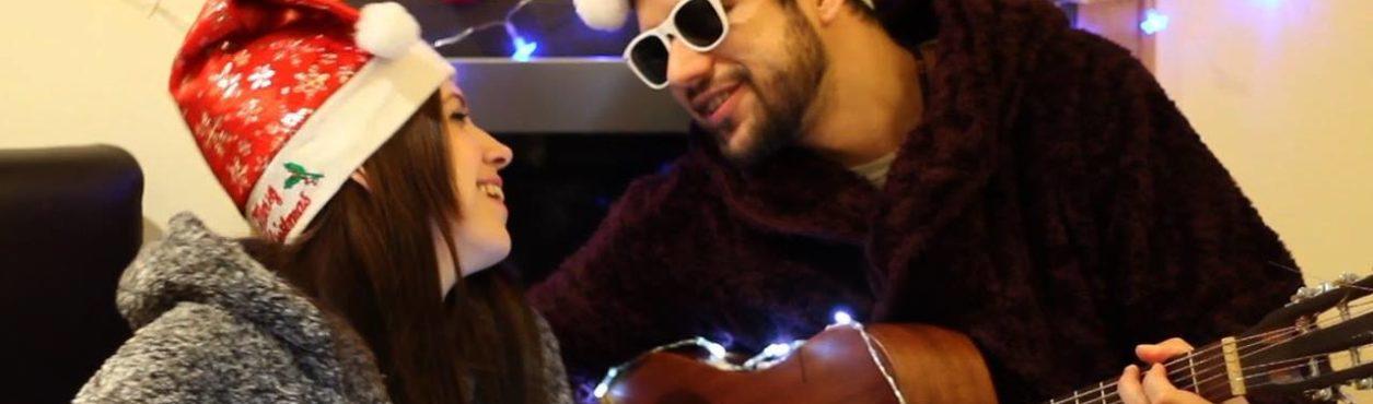 Natal ao redor do mundo, E-Dublincontro na Irlanda e mais PCVV#40
