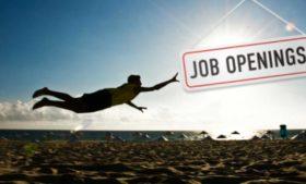 Governo especifica mudanças sobre permissão de trabalho