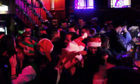 E-Dublincontro PCVV e Feliz Natal – PCVV#41