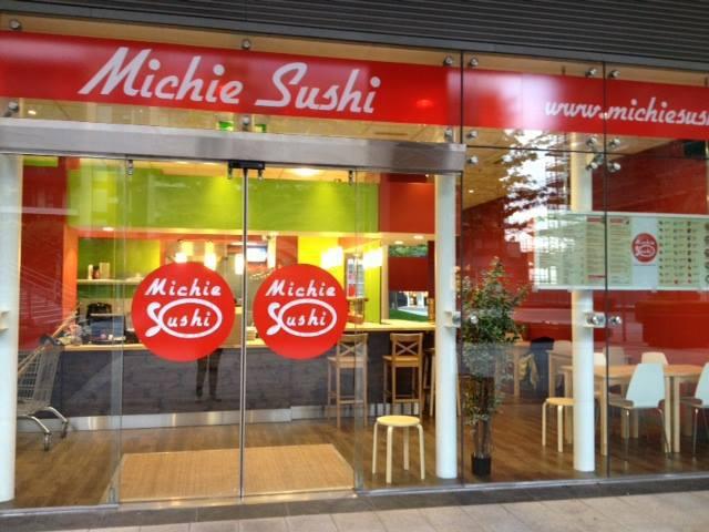 michie_sushi_sandyford_large