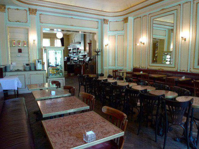 Reprodução: Foodie in Berlin