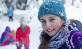 Em apuros com o inverno europeu? Se ligue nessas dicas