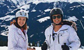 Dicas pra viajar no inverno e esquiar – All That Jess#22