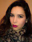 Alessandra Batom na Mala