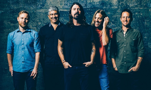 Foo-Fighters-011