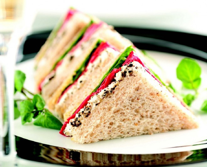 sandwich.01