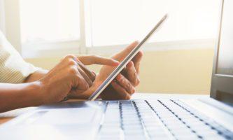LinkedIn, agências ou sites das empresas? Onde procurar emprego?