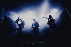 Músicos na Irlanda Parte 2: Procurando banda em Dublin