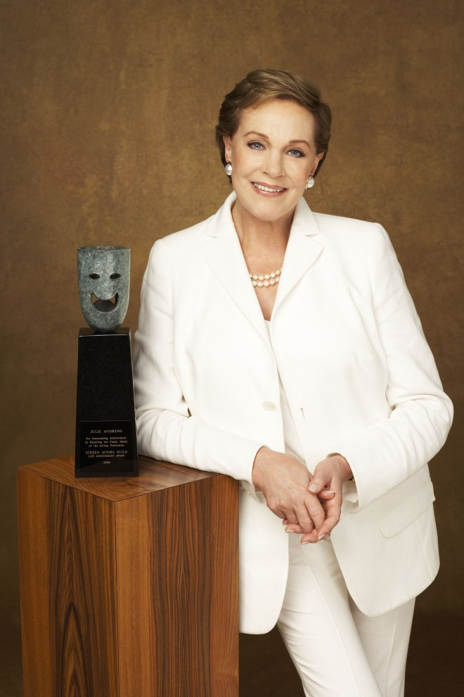 2006_JulieAndrews2