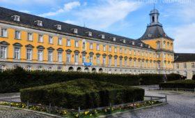Interessado em bolsas de estudo na Europa? Fique atento às inscrições