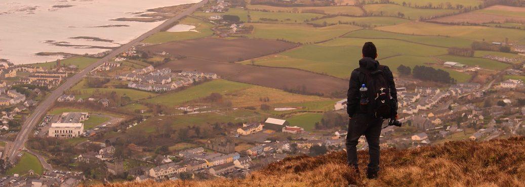 Carlingford: Descubra o que essa pequena vila do norte oferece