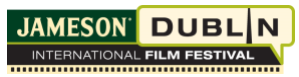 jameson-dublin-international-film-festival