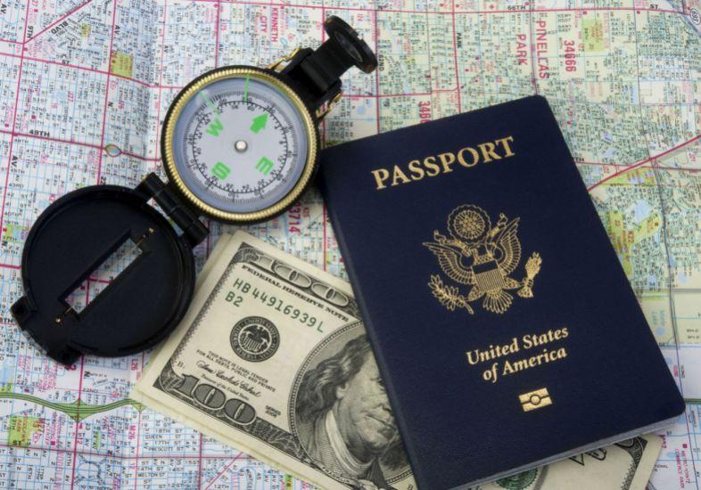 Dólar em alta e viagem marcada, o que fazer?